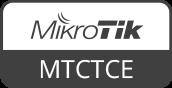 MTCTCE - MikroTik Certified Traffic Control Engineer - Cursos Mikrotik - Nostravant
