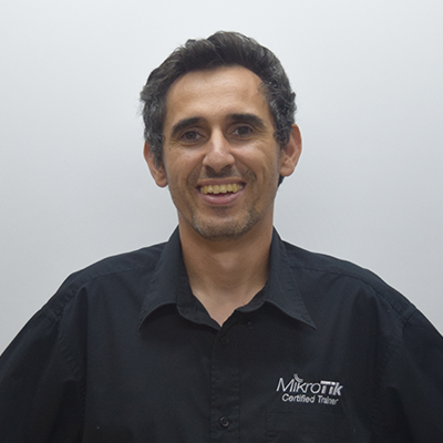Juan-Marti-cursos-mikrotik
